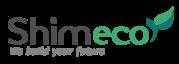 logo shimeco