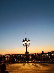 photo Bordeaux, qui sommes-nous