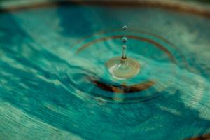 activité, division industrielle, traitement des eaux