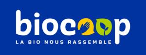 vente et partenaires, Biocoop la brede