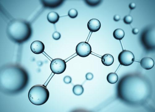 activité, division de la vie, industrie pharmaceutique molécules