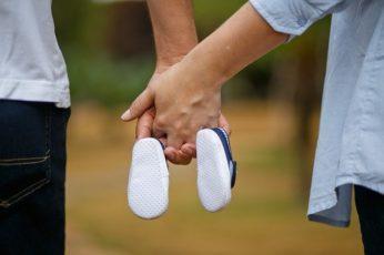 protéger maman et bebe des perturbateurs endocriniens - shimeco